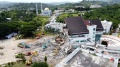 kondisi-kantor-gubernur-sulbar-akibat-gempa_20210120_113434.jpg