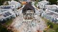 kondisi-kantor-gubernur-sulbar-akibat-gempa_20210120_113543.jpg