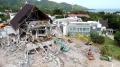 kondisi-kantor-gubernur-sulbar-akibat-gempa_20210120_114026.jpg