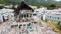 kondisi-kantor-gubernur-sulbar-akibat-gempa_20210120_114411.jpg