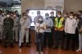 konferensi-pers-jatuhnya-pesawat-sriwijaya-air-sj-182_20210109_220803.jpg