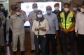 konferensi-pers-jatuhnya-pesawat-sriwijaya-air-sj-182_20210109_221114.jpg