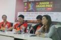 konferensi-pers-junior-grand-prix-2019_20190426_203600.jpg
