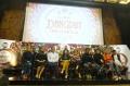 konferensi-pers-liga-dangdut-indonesia_20180112_202630.jpg
