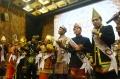 konferensi-pers-liga-dangdut-indonesia_20180112_202717.jpg