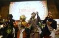 konferensi-pers-liga-dangdut-indonesia_20180112_202811.jpg