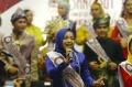 konferensi-pers-liga-dangdut-indonesia_20180112_202822.jpg