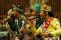 konferensi-pers-liga-dangdut-indonesia_20180112_202848.jpg