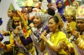 konferensi-pers-liga-dangdut-indonesia_20180112_202859.jpg