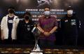 konferensi-pers-woman-star-league-season-3_20210615_185028.jpg