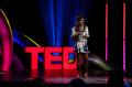 Konferensi Technology, Entertainment, Design (TED) di Tengah Pandemi Covid-19