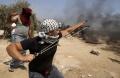 konflik-warga-palestina-dengan-tentara-israel-kembali-memanas_20210730_205720.jpg