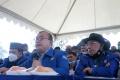 konpers-partai-demokrat-klb-sumut-di-hambalang_20210325_184414.jpg