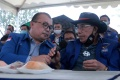 konpers-partai-demokrat-klb-sumut-di-hambalang_20210325_184550.jpg