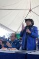 konpers-partai-demokrat-klb-sumut-di-hambalang_20210325_184654.jpg