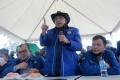 konpers-partai-demokrat-klb-sumut-di-hambalang_20210325_184802.jpg