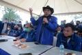 konpers-partai-demokrat-klb-sumut-di-hambalang_20210325_185018.jpg