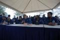 konpers-partai-demokrat-klb-sumut-di-hambalang_20210325_185505.jpg