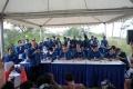 konpers-partai-demokrat-klb-sumut-di-hambalang_20210325_185628.jpg