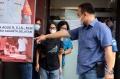 Konsumsi Sabu, Iyut Bing Slamet Ditangkap Polisi