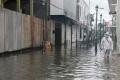 kota-lama-semarang-lumpuh-akibat-banjir_20210206_233222.jpg