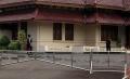 kpk-geledah-rumah-dinas-gubernur-jambi_20180131_212638.jpg