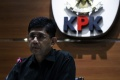 kpk-konpers-ott-walikota-batu_20170917_182734.jpg