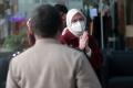 KPK OTT Bupati Probolinggo Puput Tantriana Sari dan Suaminya