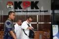 kpk-periksa-deddy-mizwar_20181212_190943.jpg