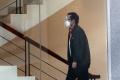KPK Periksa Ihsan Yunus terkait Kasus Bansos