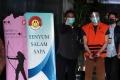 KPK Tangkap dan Tahan Samin Tan