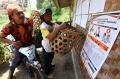 KPU Ajak Partisipasi Warga Pada Pilbup Bandung 2020