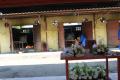 Kremasi Jenazah Covid-19 di Krematorium Cilincing Jakarta