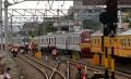krl-anjlok-di-stasiun-kampung-bandan_20201101_174218.jpg