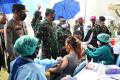 ksal-dan-gubernur-jatim-tinjau-program-vaksinasi-covid-19_20210625_054729.jpg