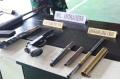 kst-yapen-serahkan-6-pucuk-senjata-api-rakitan_20211014_193108.jpg