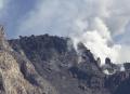 kubah-lava-kawah-gunung-merapi_20210422_170011.jpg