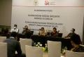Kunjungan Kerja Komisi XI DPR RI Mengembangkan UMKM di Jateng
