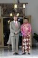 kunjungan-ratu-dan-raja-belanda-ke-keraton-yogyakarta_20200311_221119.jpg