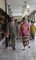 kunjungan-ratu-dan-raja-belanda-ke-keraton-yogyakarta_20200311_221437.jpg
