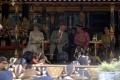 kunjungan-ratu-dan-raja-belanda-ke-keraton-yogyakarta_20200311_221526.jpg