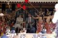 kunjungan-ratu-dan-raja-belanda-ke-keraton-yogyakarta_20200311_221835.jpg