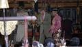 kunjungan-ratu-dan-raja-belanda-ke-keraton-yogyakarta_20200311_221911.jpg