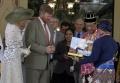 kunjungan-ratu-dan-raja-belanda-ke-keraton-yogyakarta_20200311_222352.jpg