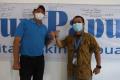 kunjungan-sekjen-koni-ke-kantor-tribun-papua_20211015_114504.jpg