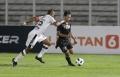 Laga Uji Coba Timnas Indonesia U-23 vs Bali United FC