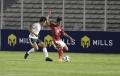 Laga Uji Coba Timnas Indonesia U-23 vs Persikabo 1973