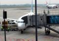 Lalu Lintas Penerbangan Berangsur Pulih Memasuki Masa New Normal
