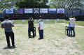 Lapangan Tembak Hipakad Shooting Club Resmi…