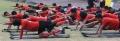 latihan-perdana-sriwijaya-fc-di-stadion-bumi-sriwijaya_20200903_150454.jpg